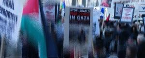 L'opinion publique a-t-elle une vue exacte de ce qui se passe à Gaza ?